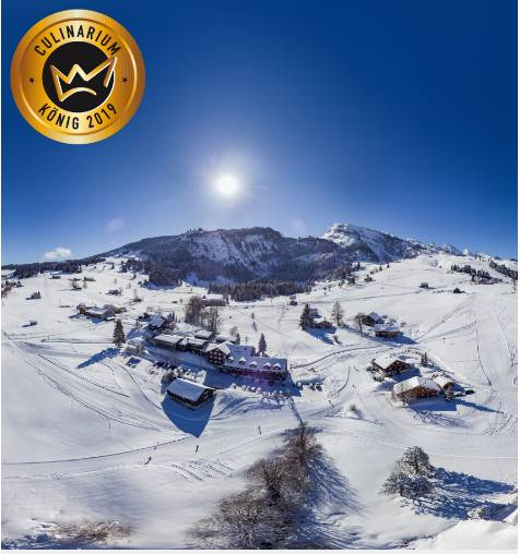 stumps-alpenrose-services